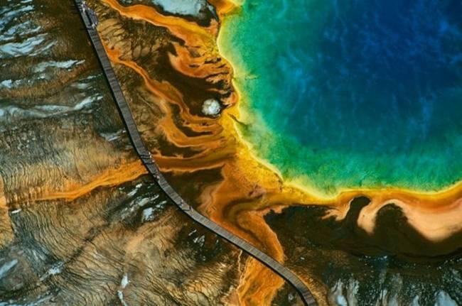 Aerial-Photographs-by-Yann-Arthus-Bertrand-03
