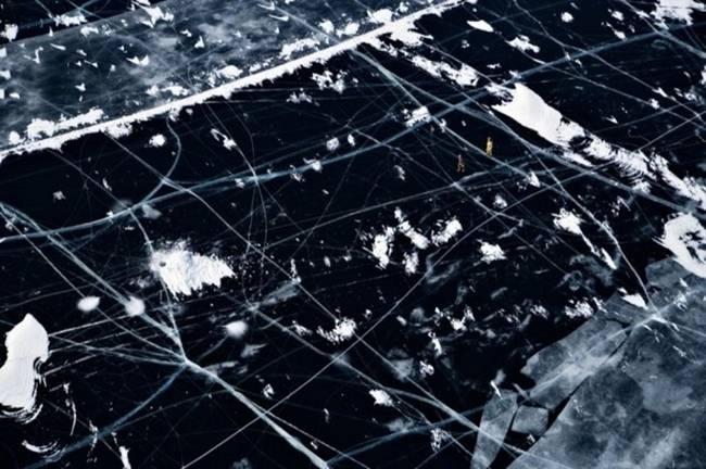 Aerial-Photographs-by-Yann-Arthus-Bertrand-05