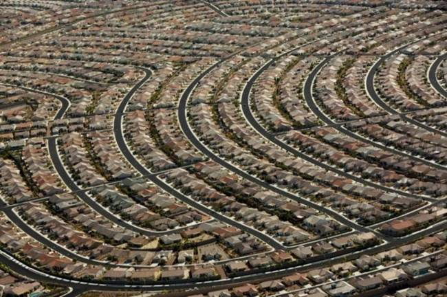 Aerial-Photographs-by-Yann-Arthus-Bertrand-06