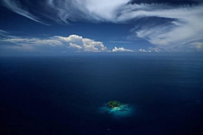 Aerial-Photographs-by-Yann-Arthus-Bertrand-07