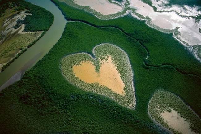 Aerial-Photographs-by-Yann-Arthus-Bertrand-09
