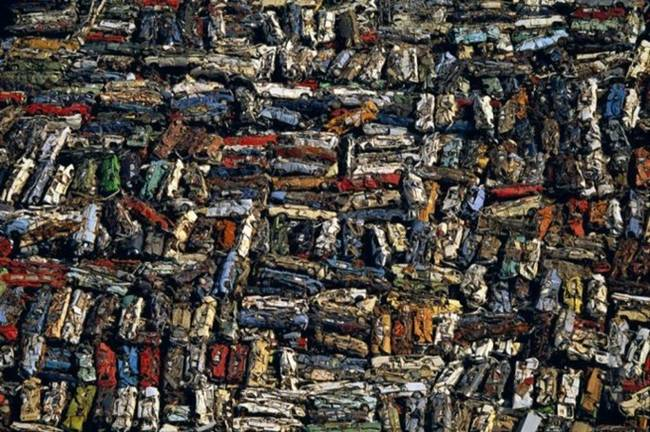 Aerial-Photographs-by-Yann-Arthus-Bertrand-16