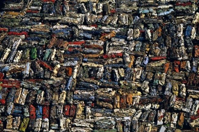 Aerial-Photographs-by-Yann-Arthus-Bertrand-16
