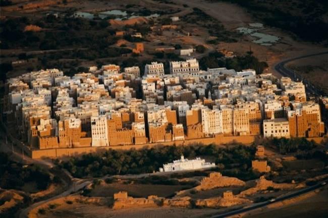Aerial-Photographs-by-Yann-Arthus-Bertrand-19