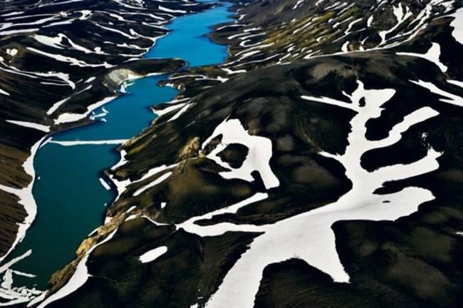 Aerial-Photographs-by-Yann-Arthus-Bertrand-21