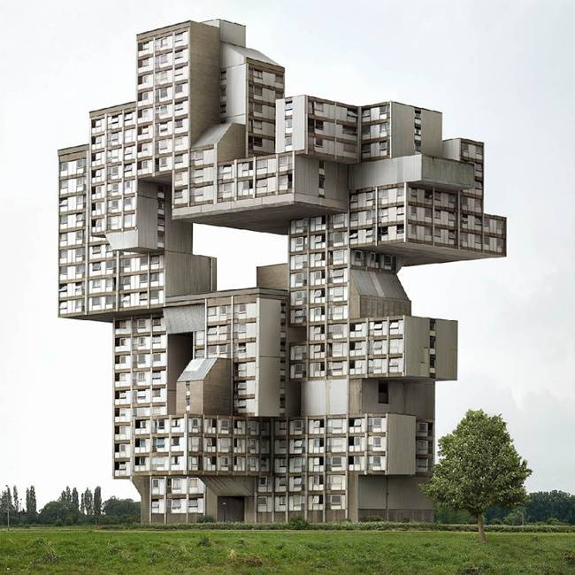 Architectural-Designs-by-Filip Dujardin-05