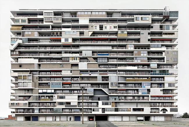 Architectural-Designs-by-Filip Dujardin-07