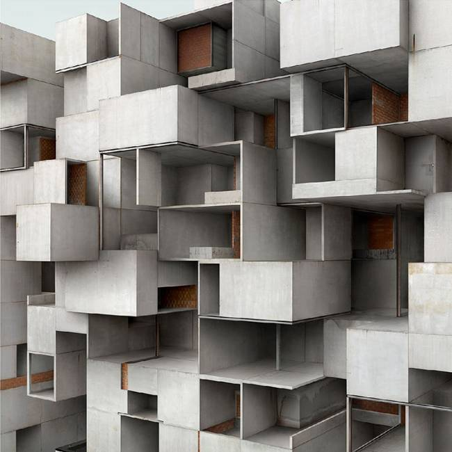 Architectural-Designs-by-Filip Dujardin-10