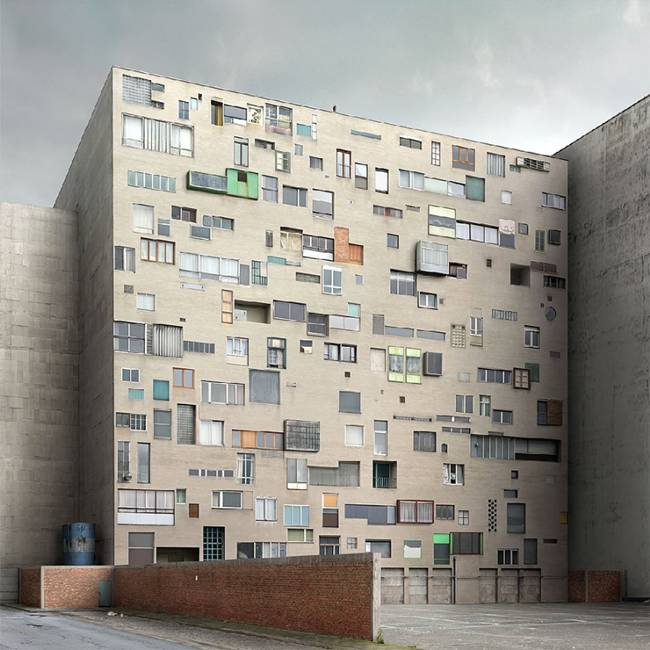 Architectural-Designs-by-Filip Dujardin-11