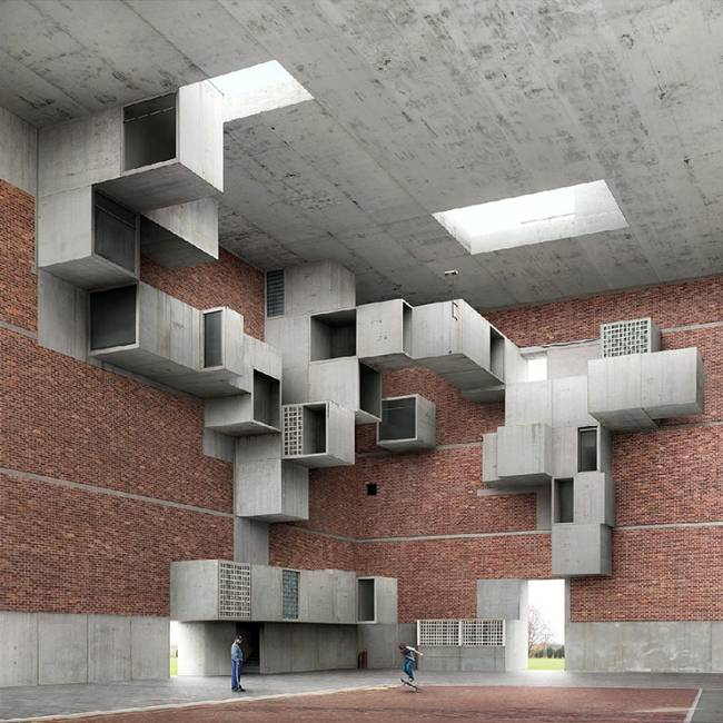 Architectural-Designs-by-Filip Dujardin-12