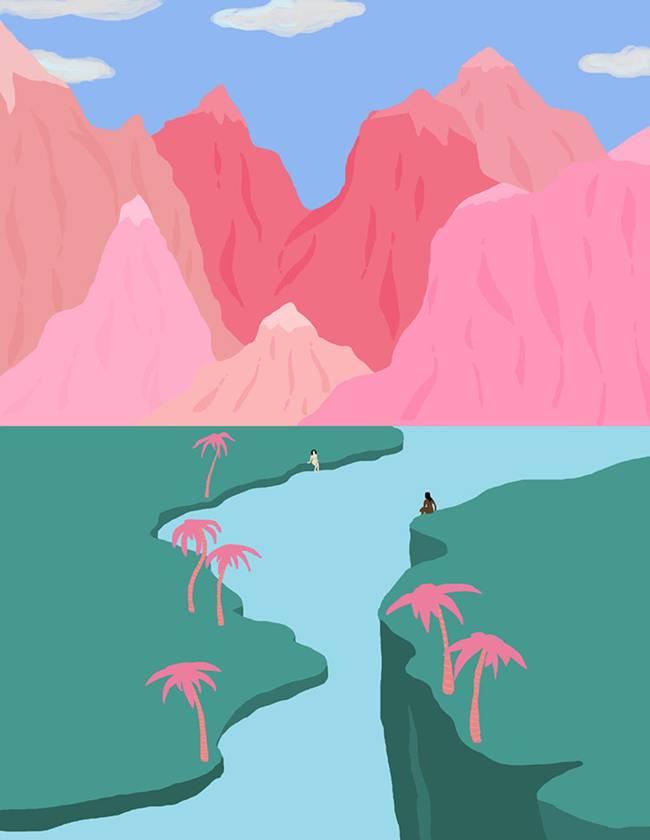 Artwork-Created-in-Microsoft-Paint-By-Miranda-Lorikeet-02
