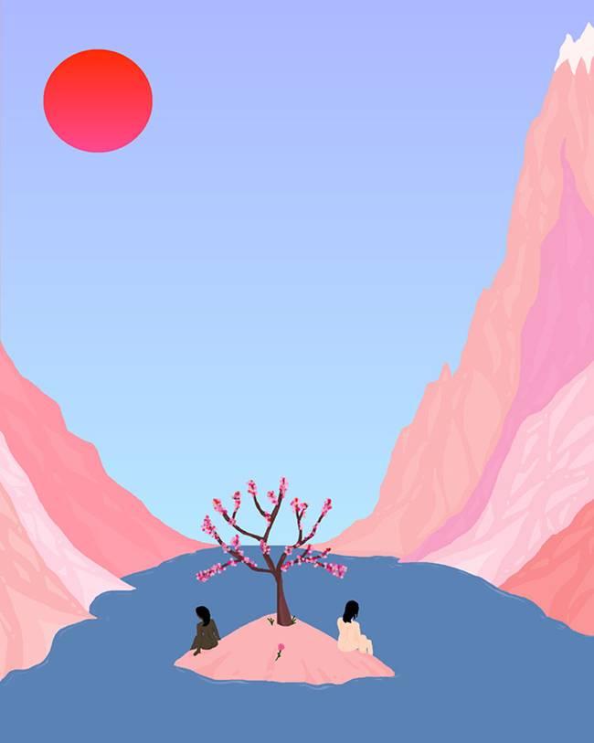 Artwork-Created-in-Microsoft-Paint-By-Miranda-Lorikeet-03