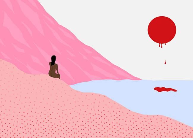 Artwork-Created-in-Microsoft-Paint-By-Miranda-Lorikeet-06