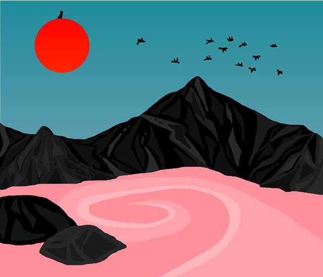 Artwork-Created-in-Microsoft-Paint-By-Miranda-Lorikeet-07