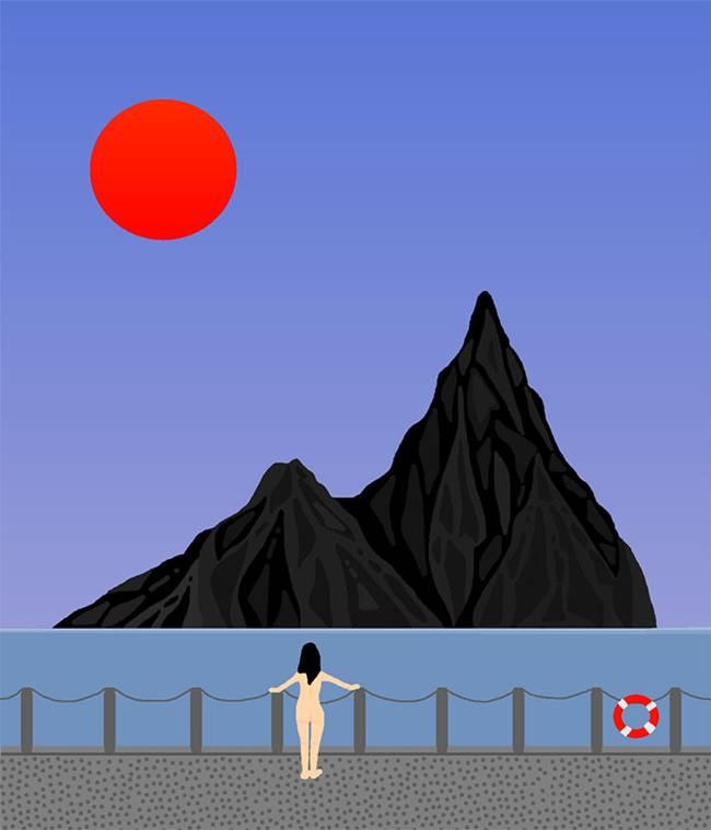 Artwork-Created-in-Microsoft-Paint-By-Miranda-Lorikeet-08