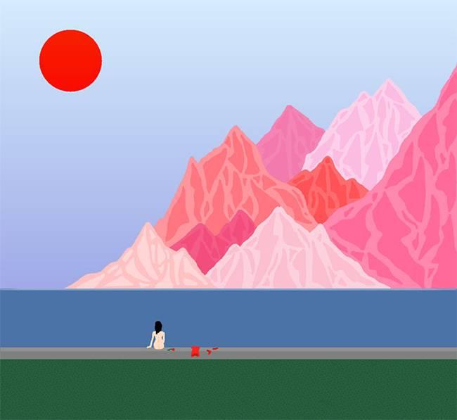 Artwork-Created-in-Microsoft-Paint-By-Miranda-Lorikeet-09