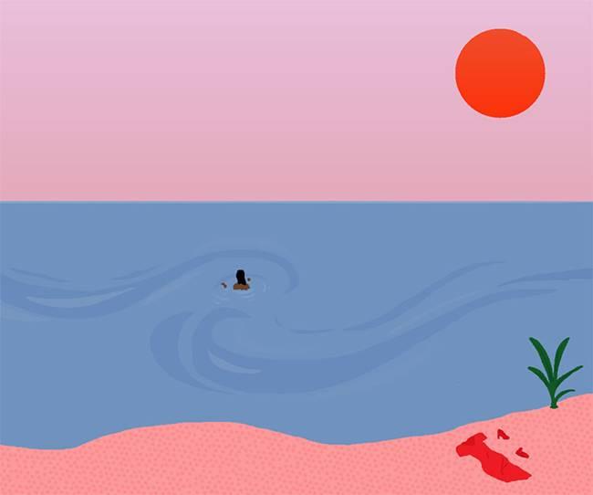 Artwork-Created-in-Microsoft-Paint-By-Miranda-Lorikeet-11