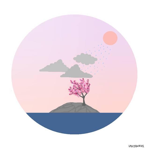 Artwork-Created-in-Microsoft-Paint-By-Miranda-Lorikeet-12