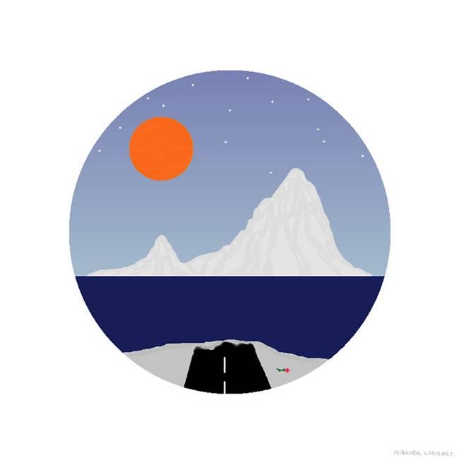 Artwork-Created-in-Microsoft-Paint-By-Miranda-Lorikeet-13