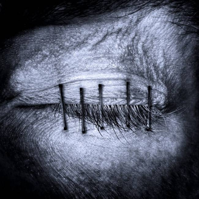 Christophe-Kiciak-Photo-manipulation-03
