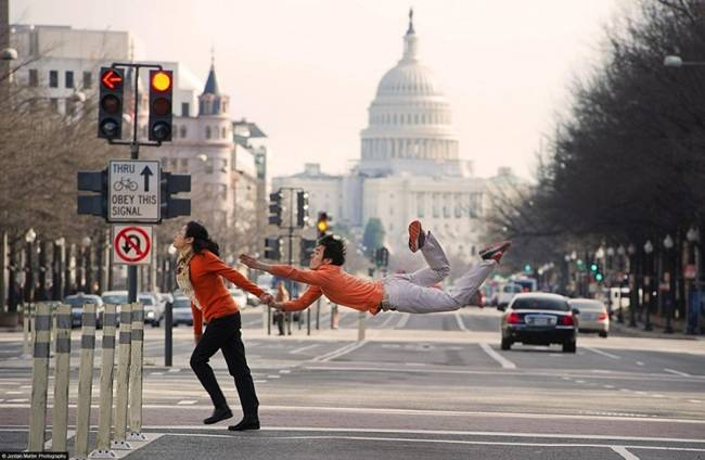 Dancers-among-us-By-Jordan-Metter-02