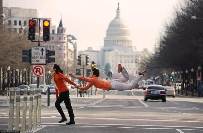 Dancers-among-us-By-Jordan-Metter-02