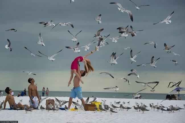 Dancers-among-us-By-Jordan-Metter-03