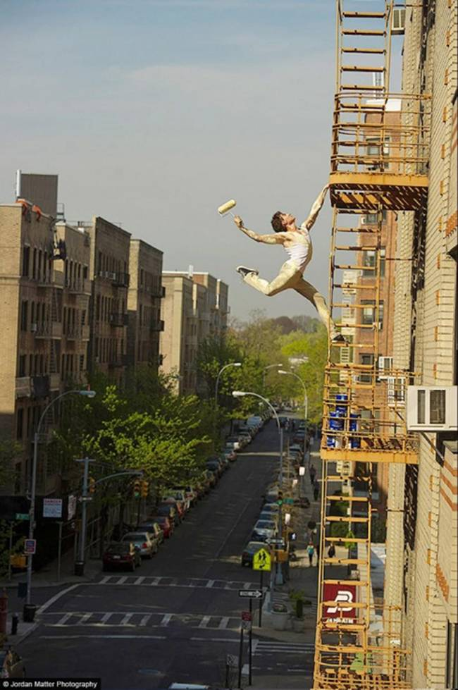 Dancers-among-us-By-Jordan-Metter-04