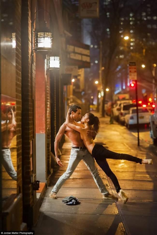 Dancers-among-us-By-Jordan-Metter-05