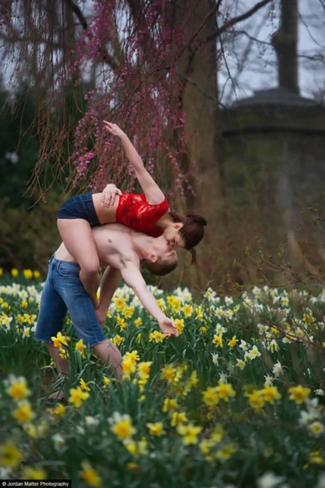 Dancers-among-us-By-Jordan-Metter-06