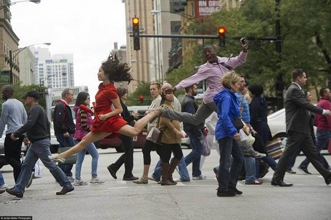 Dancers-among-us-By-Jordan-Metter-10