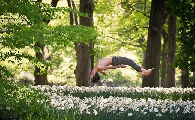 Dancers-among-us-By-Jordan-Metter-13