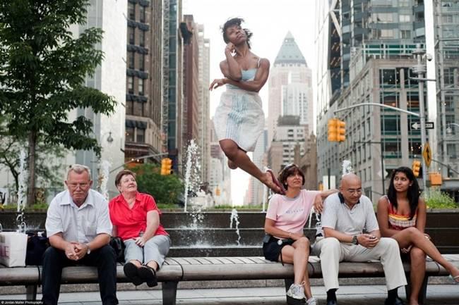 Dancers-among-us-By-Jordan-Metter-16