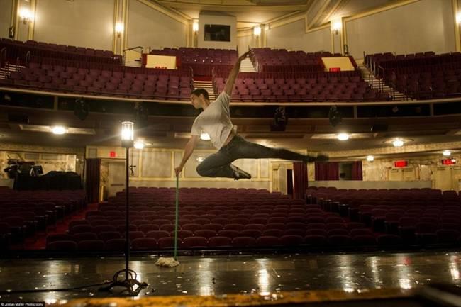 Dancers-among-us-By-Jordan-Metter-20