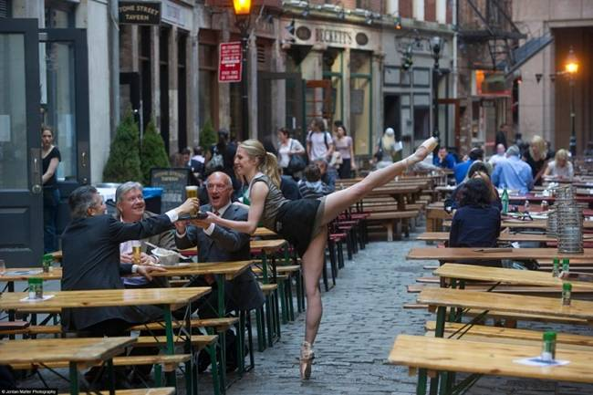Dancers-among-us-By-Jordan-Metter-21