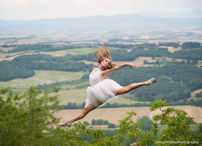 Dancers-among-us-By-Jordan-Metter-24