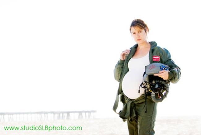dynamics-of-life-Pregnant-women-03