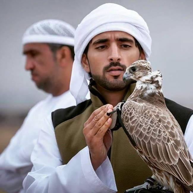 Hamdan-bin-Mohammed-Al-Maktoum-02