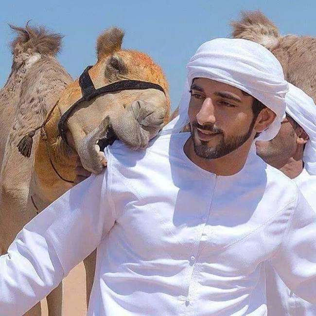 Hamdan-bin-Mohammed-Al-Maktoum-05