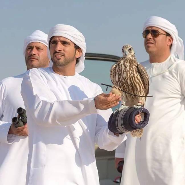 Hamdan-bin-Mohammed-Al-Maktoum-07