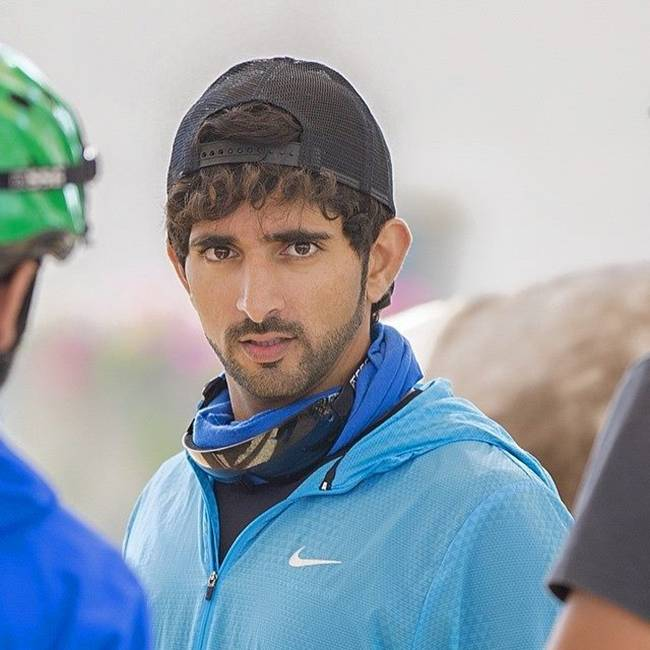Hamdan-bin-Mohammed-Al-Maktoum-09