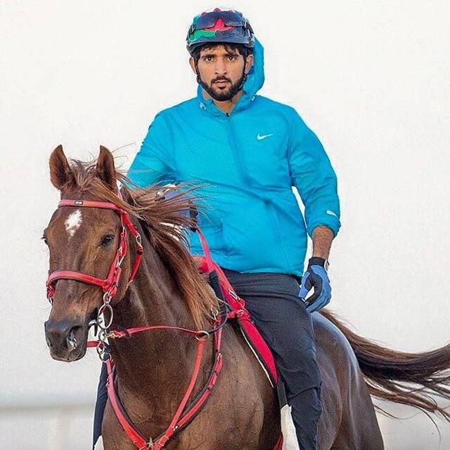 Hamdan-bin-Mohammed-Al-Maktoum-14
