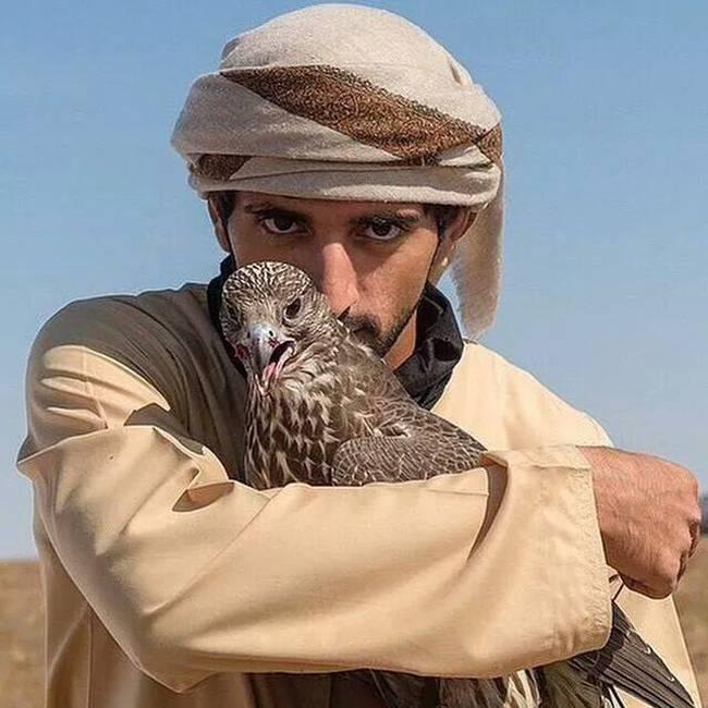 Hamdan-bin-Mohammed-Al-Maktoum-21