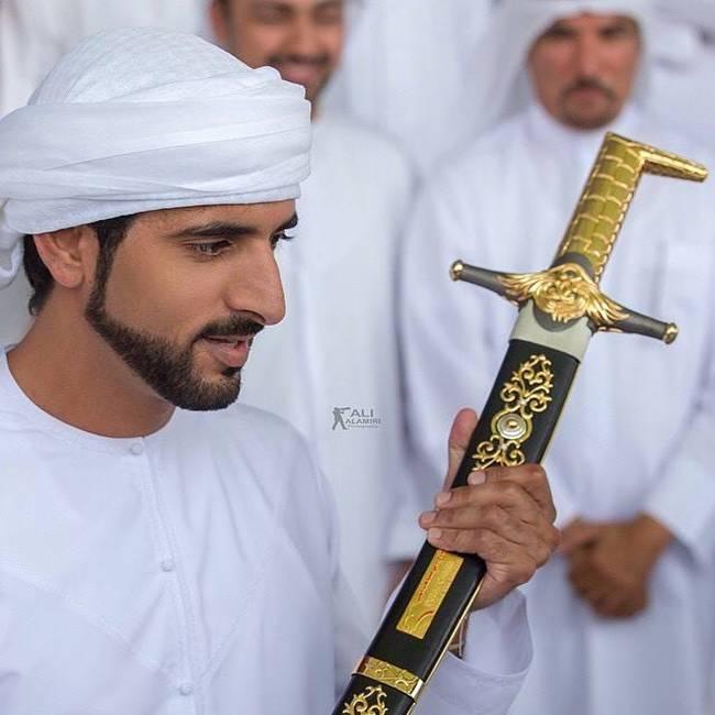 Hamdan-bin-Mohammed-Al-Maktoum-60