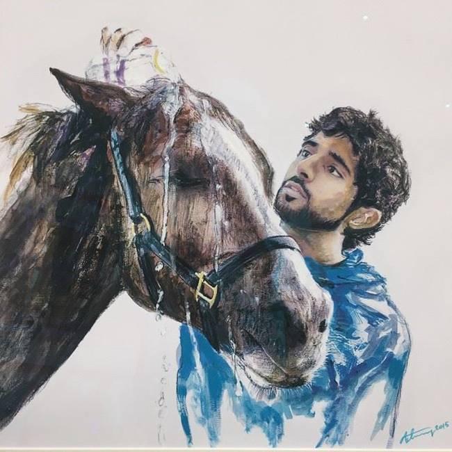 Hamdan-bin-Mohammed-Al-Maktoum-62