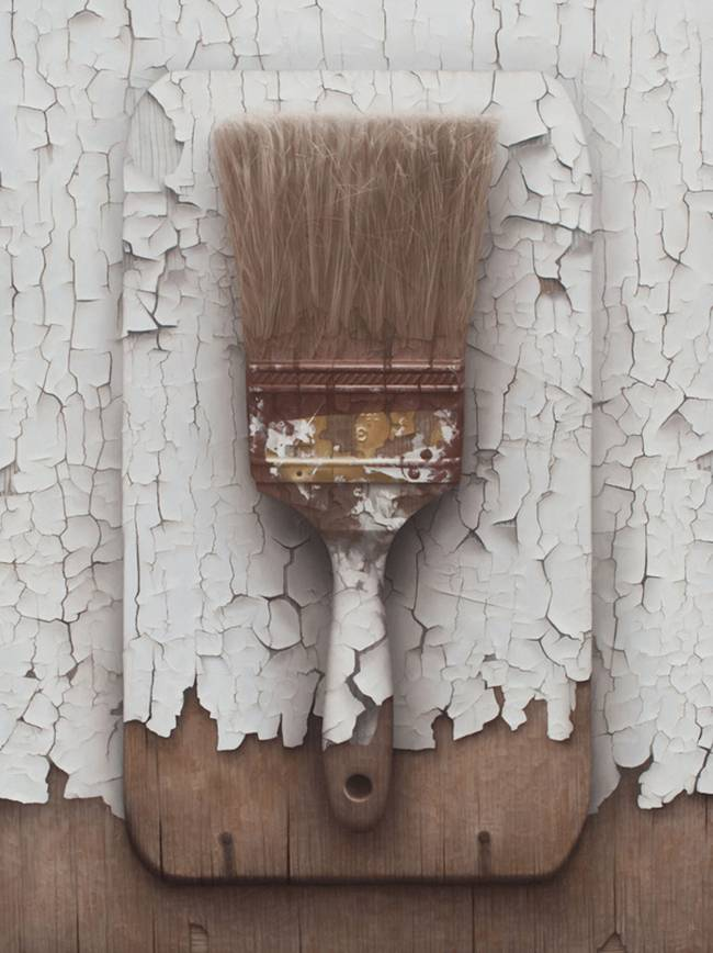 Hyper-realistic-painting-of-Patrick-Cramer-02