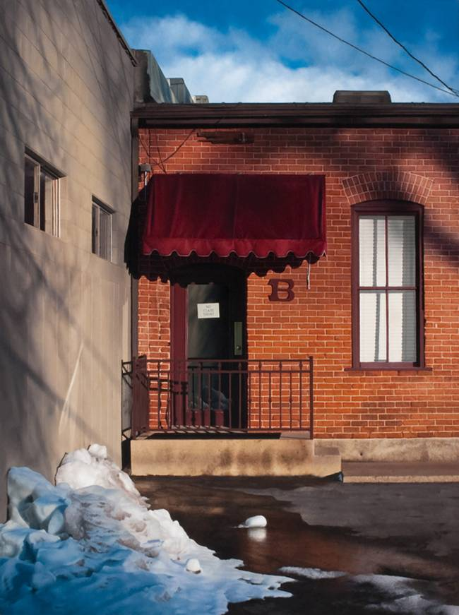 Hyper-realistic-painting-of-Patrick-Cramer-09