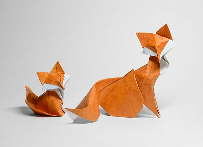 Incredible-Origami-figure-from-Vietnami-artist-Hoang-Tien-Quyet-02