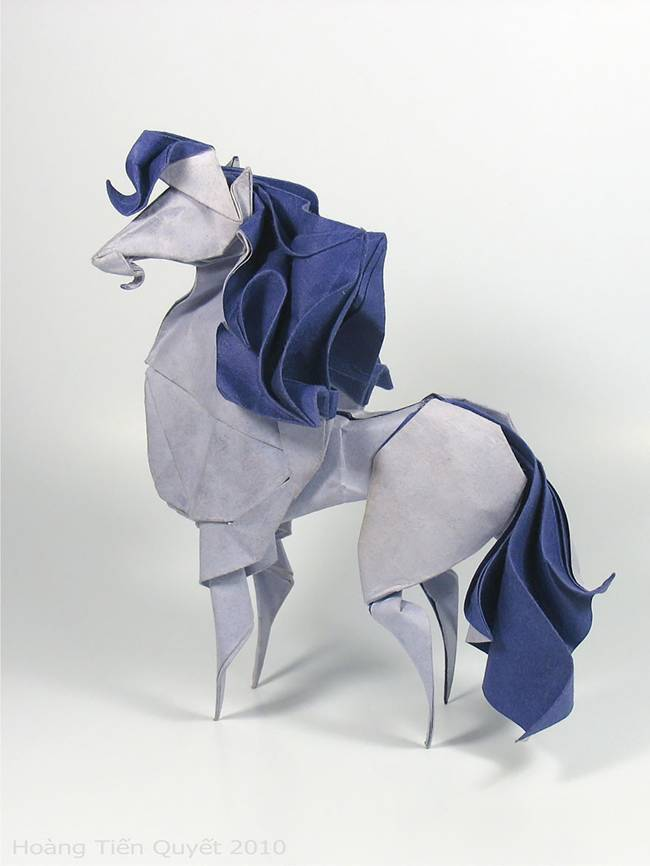 Incredible-Origami-figure-from-Vietnami-artist-Hoang-Tien-Quyet-03