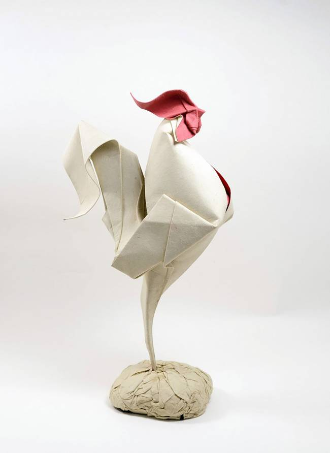 Incredible-Origami-figure-from-Vietnami-artist-Hoang-Tien-Quyet-04